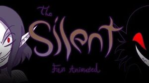 Episode 4 The Silent (Fan Animated)