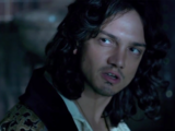 Re Ferdinando VI (Pirati dei Caraibi)
