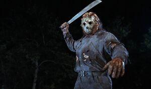 Jason e7OCj8t