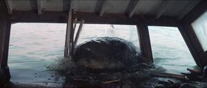 Jaws-movie-screencaps com-14034