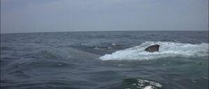 Jaws2-movie-screencaps com-9833