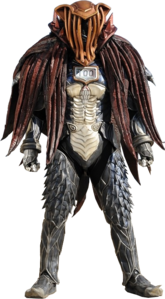 KRDr-Roidmude 100 Reaper