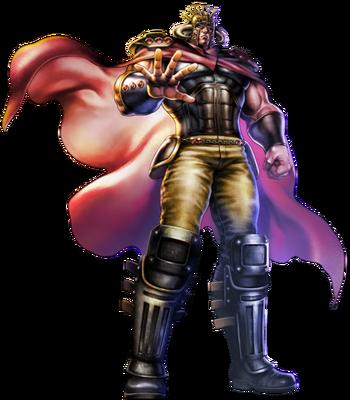 Ken-Oh