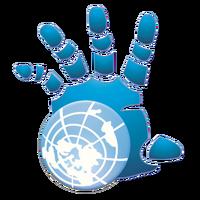 The Majestic-12 Logo