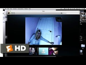 Unfriended (2014) - Call the Police! Scene (8-10) - Movieclips