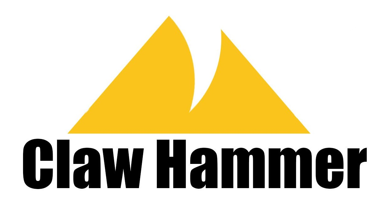 ClawHammer Defense Industries