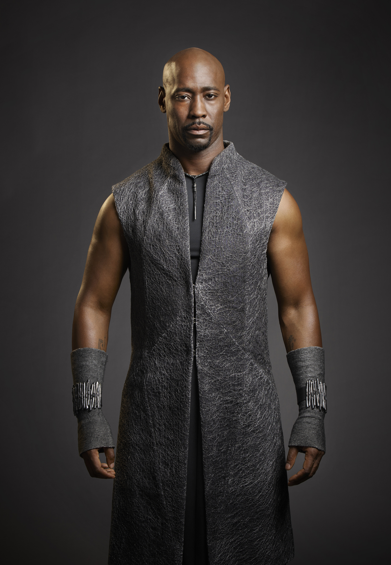 Amenadiel (Lucifer)