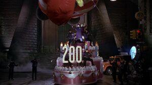Batman-movie-screencaps.com-11239