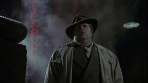 Batman-movie-screencaps.com-994