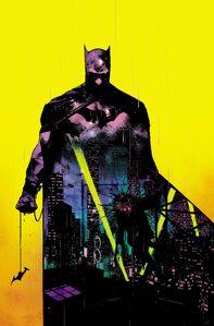 Batman Vol 3 106 Textless