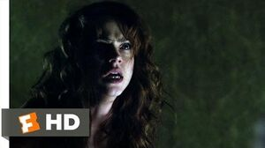 Curse of Chucky (7 10) Movie CLIP - The Nanny Cam (2013) HD