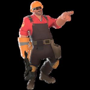 Engineerlaughingatyou