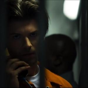 Kieran Wilcox (Prison Suit).png