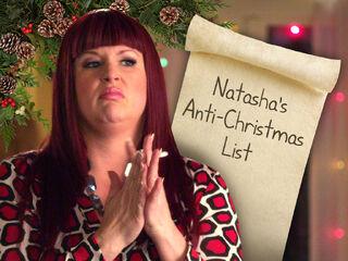 Natashas-anti-christmas-list-4x3-cover-new.jpg