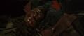 Screwface's death