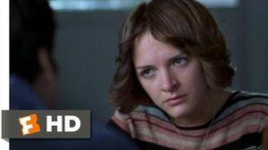 Ted Bundy (6 10) Movie CLIP - No More Lee, Honey (2002) HD