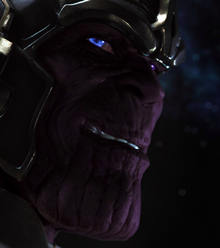 Thanos-Avengers.png