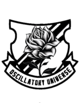 Acceleration Research Society