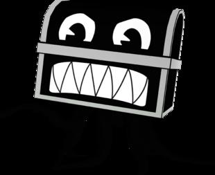 Chester (Bendy in Nightmare Run)
