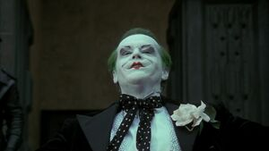 Batman-movie-screencaps.com-5623