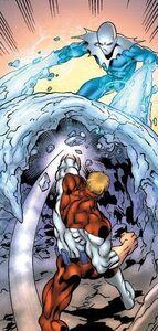 Bizzard (Earth-616) 0018