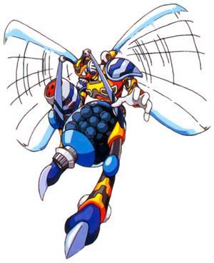 Blast Hornet.png