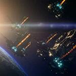 Creator's ships.jpg