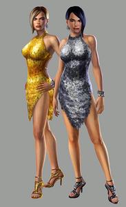 DR2Amber&Crystal
