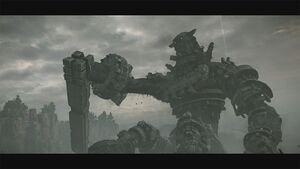 How-To-Defeat-The-Third-Colossus-In-Shadow-Of-Colossus-900x506