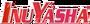 Inuyasha Logo.png