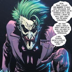 Joker Prime Earth 0021