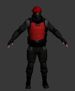 L34148-tyger-guard-71897