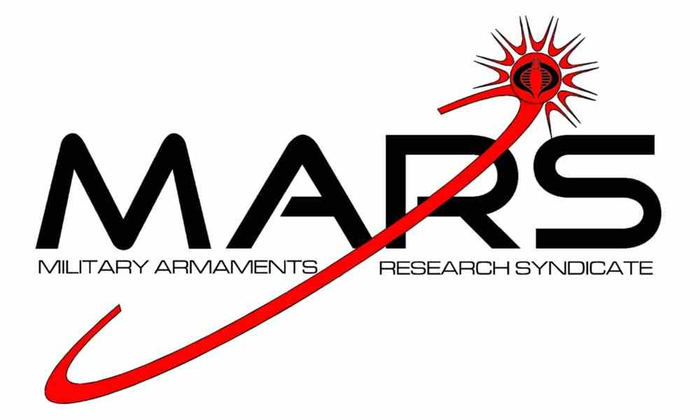 M.A.R.S. Industries