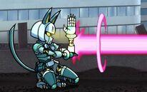 Robo-Fortune laser.jpg