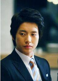 Shin myung hoon.jpg