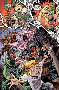 Symbiotes (Earth-616) 0007