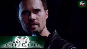 Ward Double-Crosses Hydra - Marvel's Agents of S.H.I.E.L.D