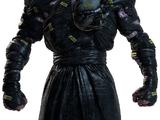 Nemesis T-Type
