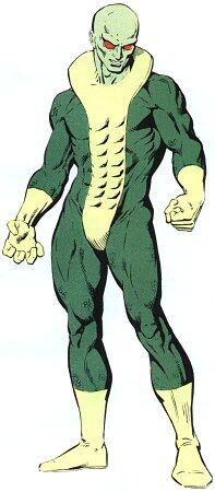 Basil Elks (Earth-616).jpg