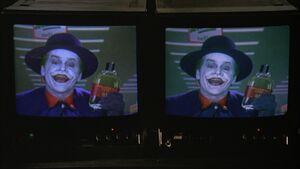 Batman-movie-screencaps.com-6429