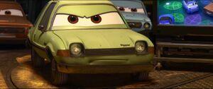 Cars2-disneyscreencaps.com-3702