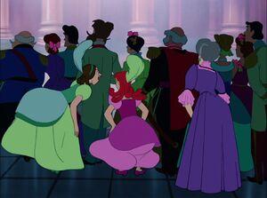 Cinderella-disneyscreencaps.com-6064