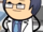 Doctor (Cyanide and Happiness)