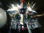 Emperor Zeba
