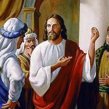 Jesus-and-pharisees-tax.jpg