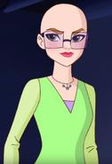 Lena Luthor (DCSHG) 003