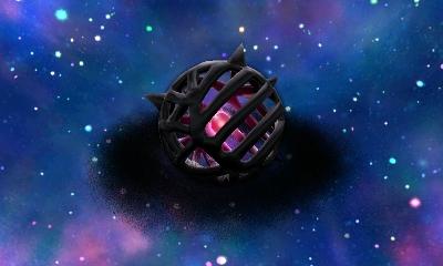 Dark Matter (Pokémon)