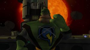 Qwark-2002-5
