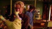 Sonofthemask-movie-screencaps.com-6592