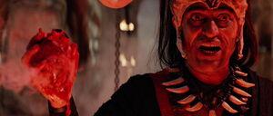 Temple-doom-movie-screencaps.com-7712